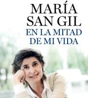 María San Gil o la batalla contra ETA