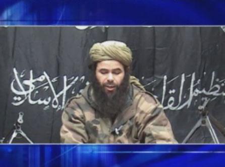 Yihadismo. Terrorismo en el Sahel