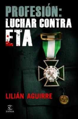 """Lilián Aguirre: """"En los años de plomo de ETA leías los periódicos y parecía que las víctimas se lo habían buscado"""""""