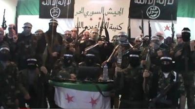Irán advierte a Europa del resurgimiento de Al Qaeda en la zona sureste del Mediterráneo