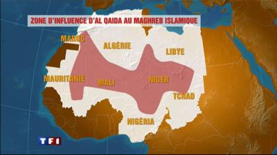 Casi ocho meses de secuestro para los cooperantes españoles Ainhoa Fernández de Rincón, Enric Gonyalons, Blanca Thiebaut y Montserrat Serra (Hispanidad, miércoles, 04 de julio de 2012)