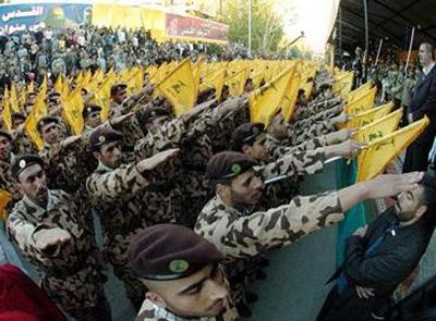 La Unión Europea dice que el grupo terrorista Hezbollah es democrático (por Rubén Kaplan)