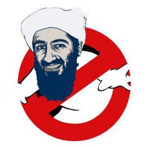 Entender el terrorismo islámico