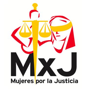 CONCENTRACIÓN FRENTE AL MINISTERIO DEL INTERIOR