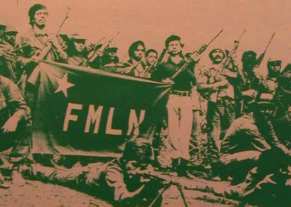 Desde El Salvador: EL FMLN Y EL MNP EN LA COYUNTURA ACTUAL (Por Lic. Fernán Camilo Álvarez Consuegra*)