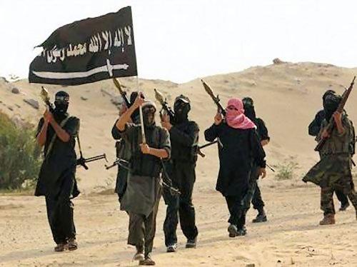 Terrorismo islámico. Qué es Mali para Occidente