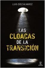 LA CLOACA NORUEGA (por Raúl González Zorrilla; Euskadi Información Global)