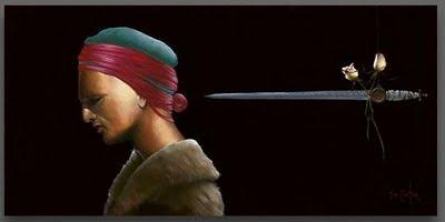 ETA: la espada de Damocles sobre Bildu