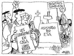 La calculada negligencia de ETA (de Euskadi Información Global)